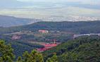 Цахкадзор